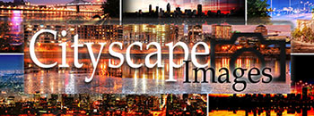 cityscapeimages_logo_350