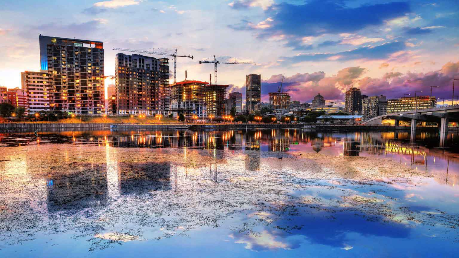 Cityscapeimages.com